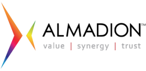 ALMADION Dubai – Advanced Cleaning and Disinfection Solutions